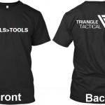 TeeSpring-Shirts1