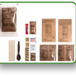 sopakco meal pack